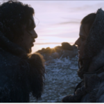 "Worst to Best: The Top 30 Episodes of ""Game of Thrones"" (April 2019)"