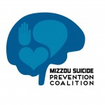 Mizzou Suicide Prevention Coalition Releases Butterflies for World Suicide Prevention Day