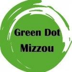 MU Hosted a Green Dot Conference to Help Reduce Violence