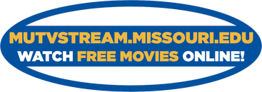 mutvstream.missouri.edu - Watch free movies online!