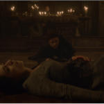 """Worst to Best: The Top 30 Episodes of """"Game of Thrones"""" (April 2019)"""
