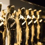 Opinion: Why the Oscars are failing
