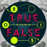 True/False Film Fest Has Record-Breaking Year