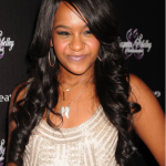 Bobbi Kristina Found Unresponsive