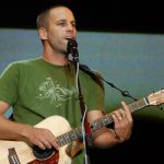 """Jack Johnson's """"All the Light Above It Too"""" Is More of the Same, in a Good Way"""