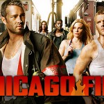 Chicago Fire Season Return