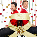 """""""Daddy's Home 2"""" Disappoints: A Review"""