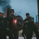 Worst to Best: The Marvel Cinematic Universe (April 2019)