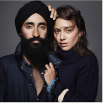 Gap holiday ad shines a light on ignorance among Americans