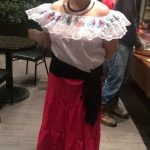 Multicultural Center hosts Culture Couture