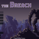 """""""Into the Breach"""" review: Subset Games is the best indie developer"""