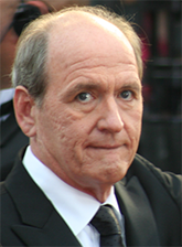 Richard Jenkins pictured