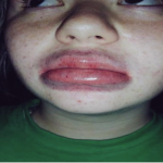 I Like Big Lips and I Cannot Lie: Kylie Jenner Challenge