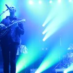 """Judah and the Lion brings """"Folk Hop N' Roll"""" to The Blue Note"""