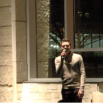 MU Students Showcase Comedy Skills
