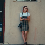"""""""Lady Bird"""" Review: Funny, Emotional and One of the Best Movies of the Year"""