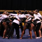 Mizzou claims seventh at SEC Championships