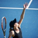 Missouri tennis comes up short against Ole Miss