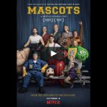 """Mascots"" mockumentary is surprisingly unimpressive"