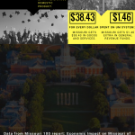 Recent Government Proposals Leave Fate of Missouri Higher Education Rather Bleak, According to MU Students
