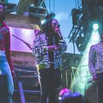 """Migos, """"Culture II"""" Review: For the Culture Again"""