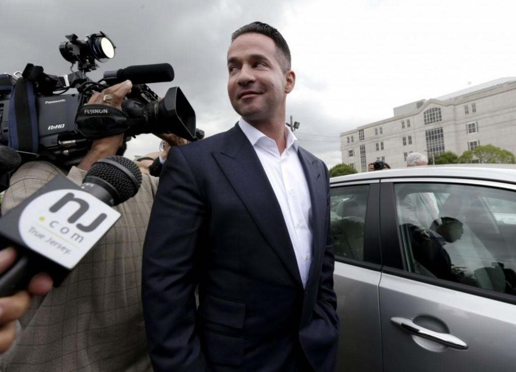 """""""The Situation"""" Facing Tax Evasion Charges"""