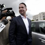 """The Situation"" Facing Tax Evasion Charges"