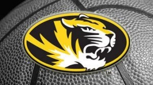 Missouri_Basketball