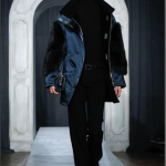 Young designers open New York Fashion Week