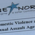 True North Representative Talks About Stalking Awareness Month