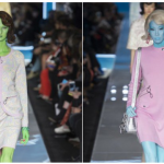 The Best (and Worst) of Milan Fashion Week