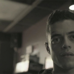 """""""Mr. Robot"""" Season 3 Premiere Review: Who Is In Control?"""