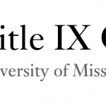Title IX Student Training Begins