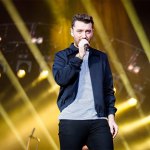 """The Return of Sam Smith: """"The Thrill of It All"""" Review"""