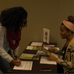 Black Culture Center Celebrates Black Culture Awareness Week