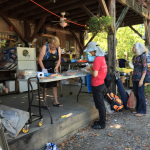 EcoArtFest showcases the beauty and uniqueness of local Missourian art