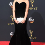 Emmys Red Carpet: A Successful Night for Fashion