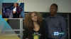 Hannah and Tre Count Down Beyoncé's top performances