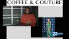 Coffee and Couture takes a look back at former Grammy fashion.