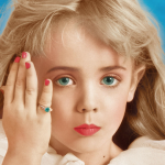 """Casting JonBenet"" (True/False Film Fest) Review"