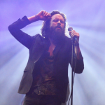 "Father John Misty, ""Pure Comedy"" Review"