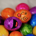 The Five Best Ways to Celebrate Easter on a College Campus