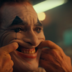 """Joker"": A Stunning Look Into a Fractured Psyche (Review)"