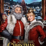 E23's Streaming Guide for the Holidays