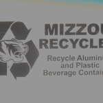 City of Columbia Announces New Recycling Policy