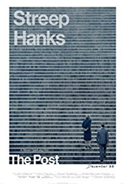 """""""The Post"""" poster"""