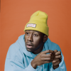 "Tyler, the Creator ""Golf"" fashion"