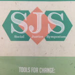 Forth Annual Social Justice Symposium Teaches Students Tools for Change