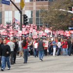 Why the Writers Guild Strike Matters