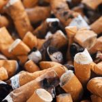 Missourians Will Vote On Two New Tobacco Taxes